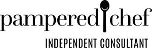 Independent Pampered Chef Consultant London Ontario image 1