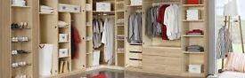 furniture assembler tel: 07491557646
