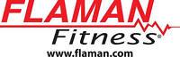 Flaman Fitness Now Hiring Sales Reps