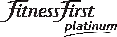 Fitness first platinum gym membership - 5 fortnights remaining