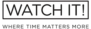 Gift card to WATCHIT watch store