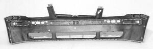 Jetta 1999-2005 Bumper Filler & Grille Pieces Available NEW London Ontario image 2