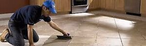 Tiling installation! Best prices in town guaranteed/free quote  Oakville / Halton Region Toronto (GTA) image 5