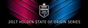 2 State of Origin tickets Game 1. Carrington Newcastle Area Preview