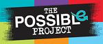 thepossibleprojectstore