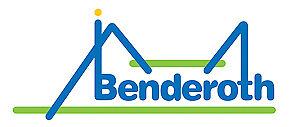 Benderoth Spielwaren