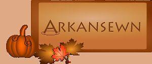 Arkansewn