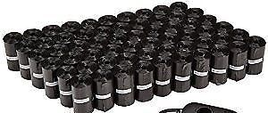 Dog poop bags/20 bags per roll/ $0.30 a roll London Ontario image 2