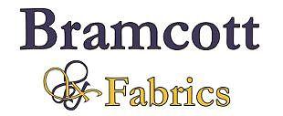 Bramcott Fabrics