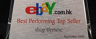 Shop4femme-Store