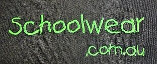 mrfleecyschoolwear