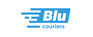 Blu Couriers