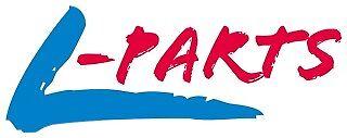 L-Parts