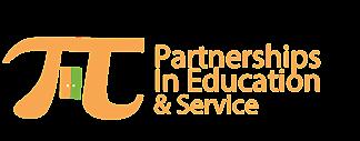 Partnerships in Education