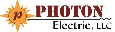 PHOTON ELECTRIC LLC