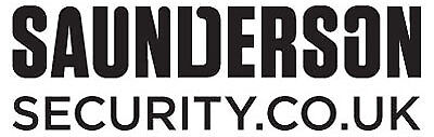 Saunderson Security Ltd