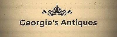 Georgie's Antiques