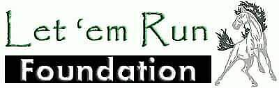 Let 'em Run Foundation