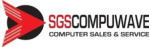 SGSCOMPUWAVE .. BEST DEALS ON OFF LEASE LAPTOPS AND DESKTOPS