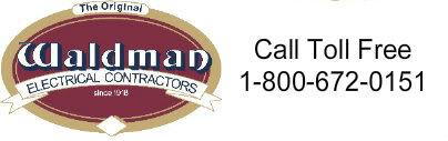 call-1-800-672-0151