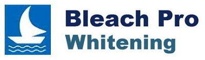 Teeth Whitening Bleaching Kits