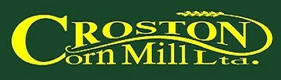 Croston Corn Mill Ltd