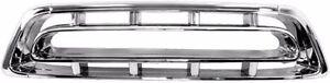 1957 CHEVROLET TRUCK GRILLE ASSY CHROME