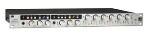 ASP800 Audient   8-Channel Microphone Preamp