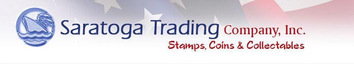 Saratoga Trading Company, Inc.