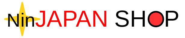 Nin-JAPAN SHOP