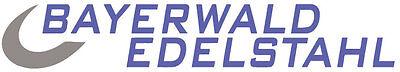 Bayerwald-Edelstahl Shop