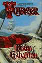 VOYAGER by DIANA GABALDON HARDCOVER