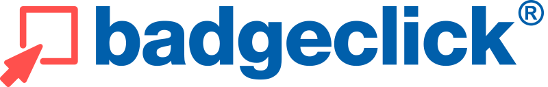 badgeclick