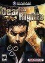 Dead to Rights (gamecube used game) | GameCube | iDeal