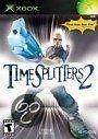 Time Spliters 2 | Xbox | iDeal