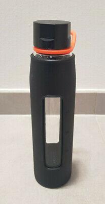 Land Rover Botella de Agua Botella por Encima & Beyond 51LGGF392BKA