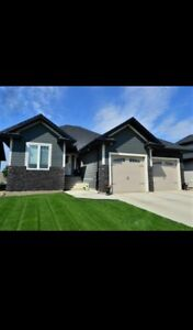 Upgraded Bungalow for Sale!