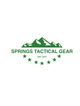 Springs Tactical Gear