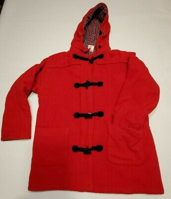 Mackays coats Jacket Size 9-10 years , used for sale  Shipping to India