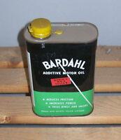 Bardhal Latta Additivo Vintage Collezione Epoca -  - ebay.it