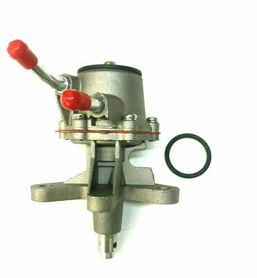 For Bobcat Skid Steer Fuel Pump 873