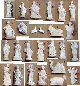 PRESEPE-NATALIZIO-in-gesso-da-colorare-Nativity-scene