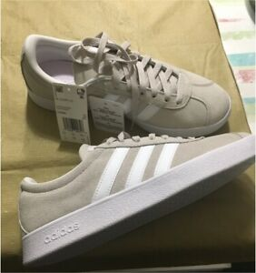Low Adidas Womens Size 7.5 US Sneaker