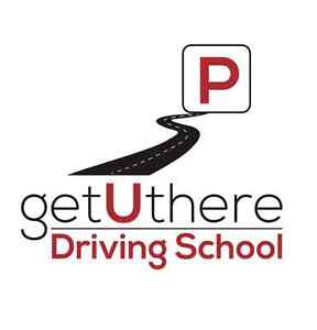 getUthere Driving School Regents Park Logan Area Preview