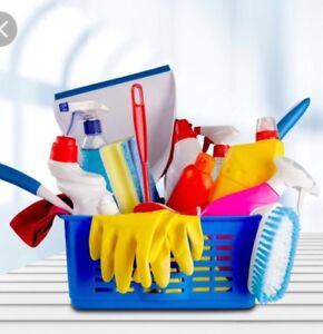 Wanted: cleaners for air bnb's