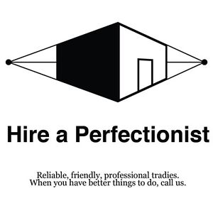 Hire A Perfectionist Ipswich Ipswich City Preview