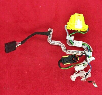 Genuine OEM VW steering wheel cable harness 5G0971584E. Golf Passat etc.    19B3