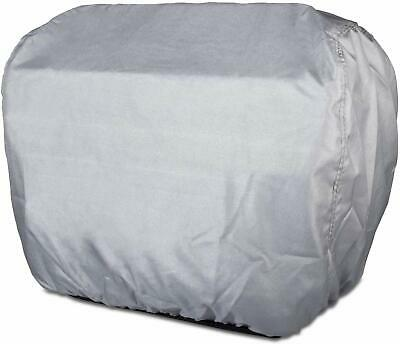 Outdoor Generator Waterproof Cover For Honda Eu3000is Predator 3500