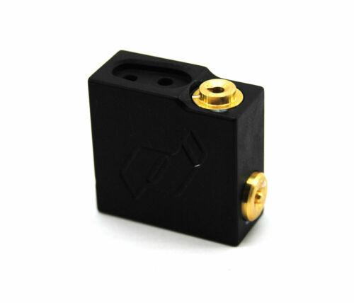 Deadlywind hAir 45 trigger valve Emek/ MG100
