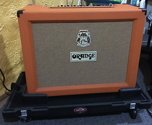 Orange-AD30TC-2x12-Combo-Guitar-A